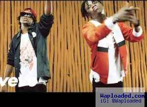 VIDEO: Yung6ix – For Example Ft. Stonebwoy